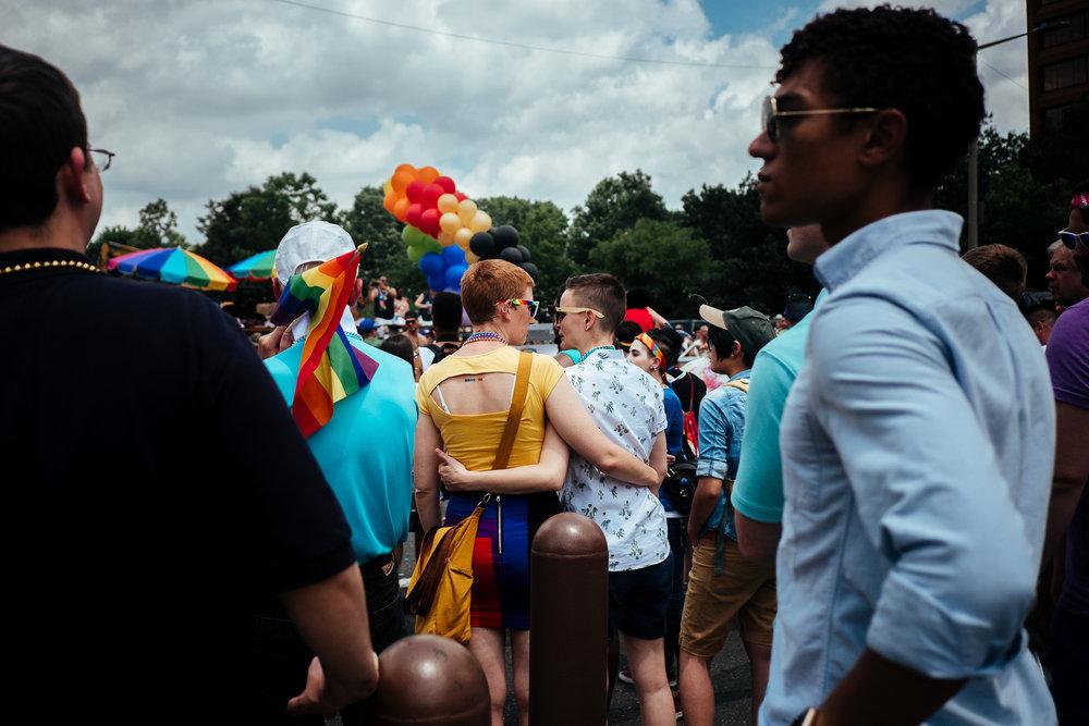 170618_Philadelphia Pride Parade-6.jpg