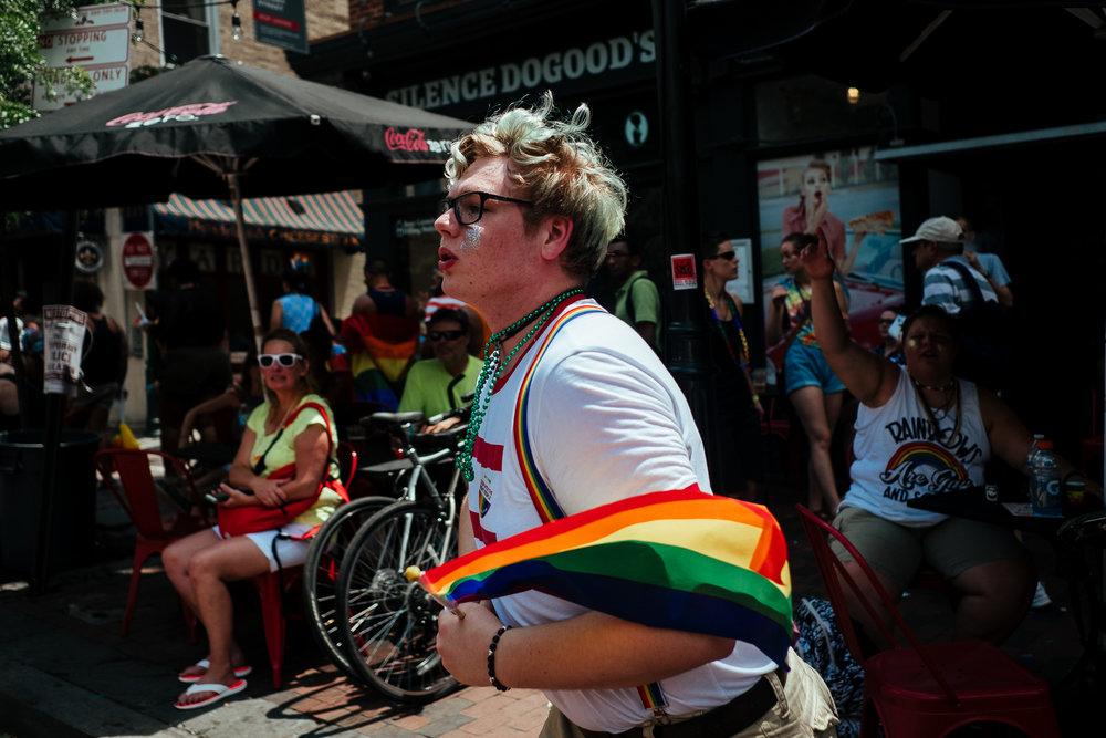 170618_Philadelphia Pride Parade-7.jpg