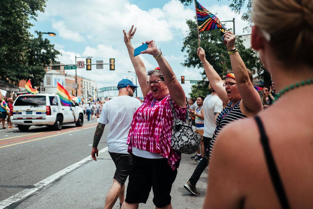 170618_Philadelphia Pride Parade-8.jpg