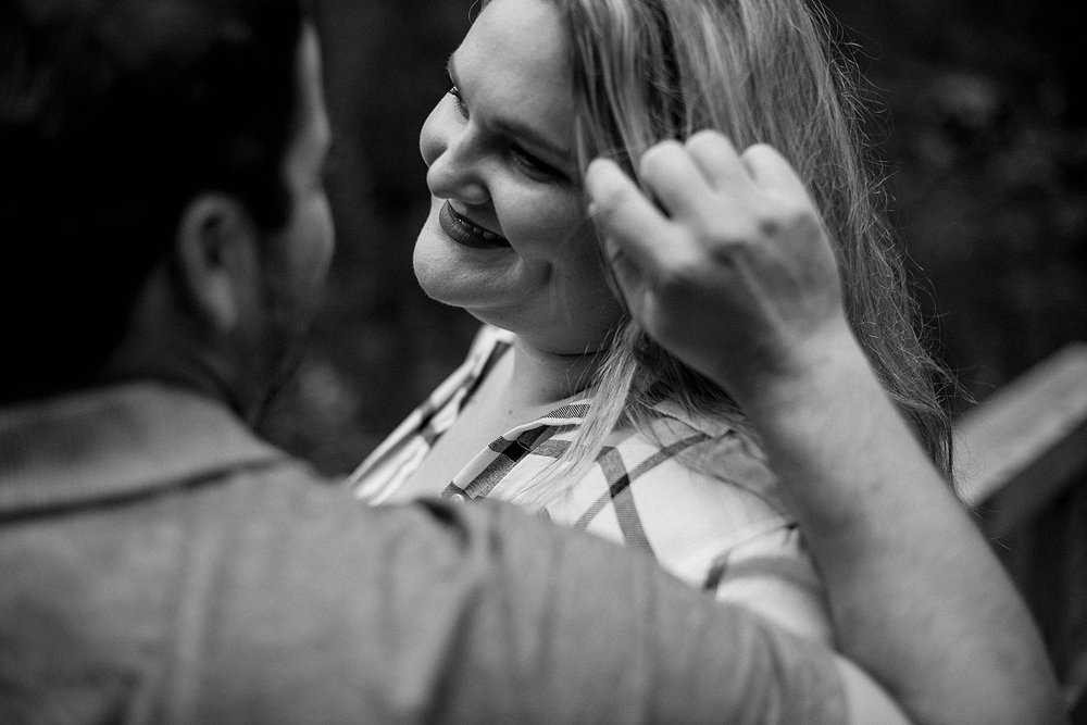 171023_Kelly+Jimmy-Engagement-101.jpg