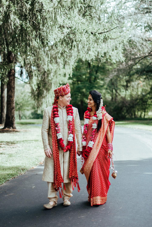 180928_Shilpa+Brian-497.jpg