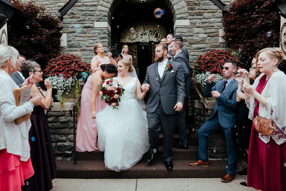 180929_Kiley+Andy-337.jpg
