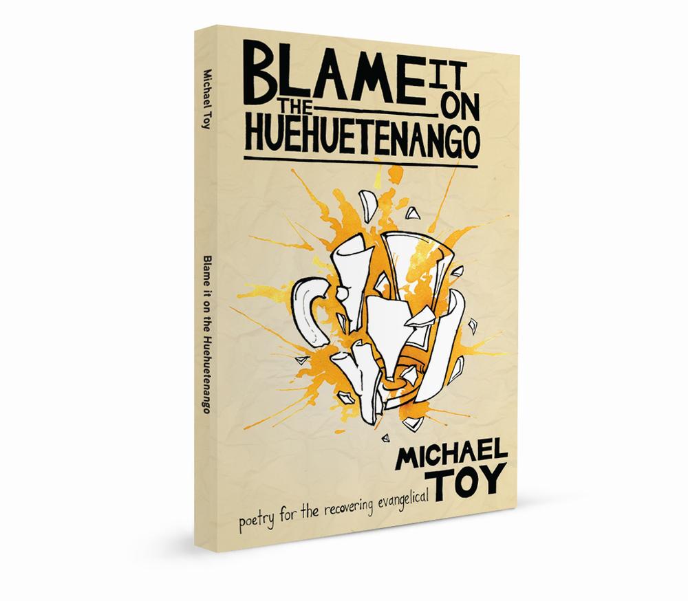 blameit_2.jpg