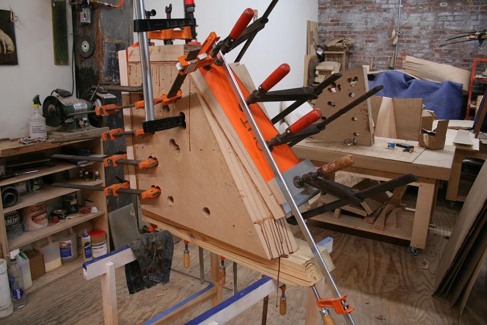 woodform.jpg