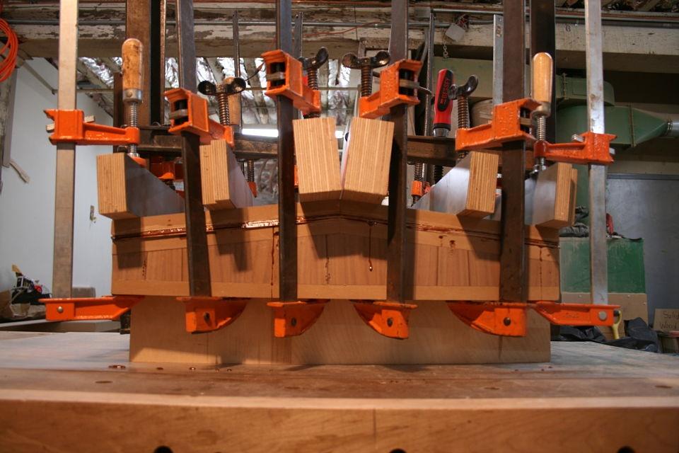 plywoodforming.jpg