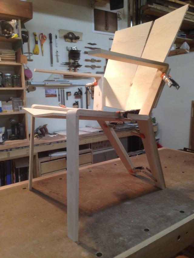 plywoodchairs.jpg