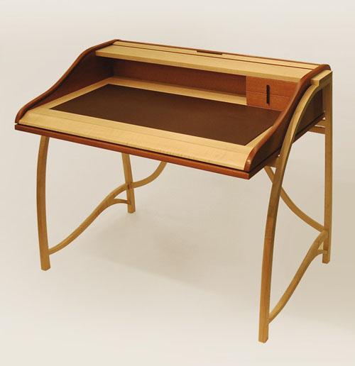 DESIGN MILK   Reed Hansuld  Brooklyn  New York Custom Furniture Designer    Maker. DESIGN MILK   Reed Hansuld  Brooklyn  New York Custom Furniture