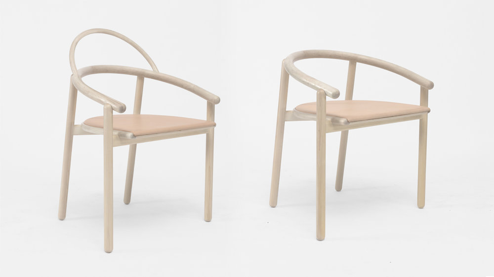 Incroyable Reed Hansuld Is A Custom Furniture Designer U0026 Maker Based Out Of Brooklyn,  NY .
