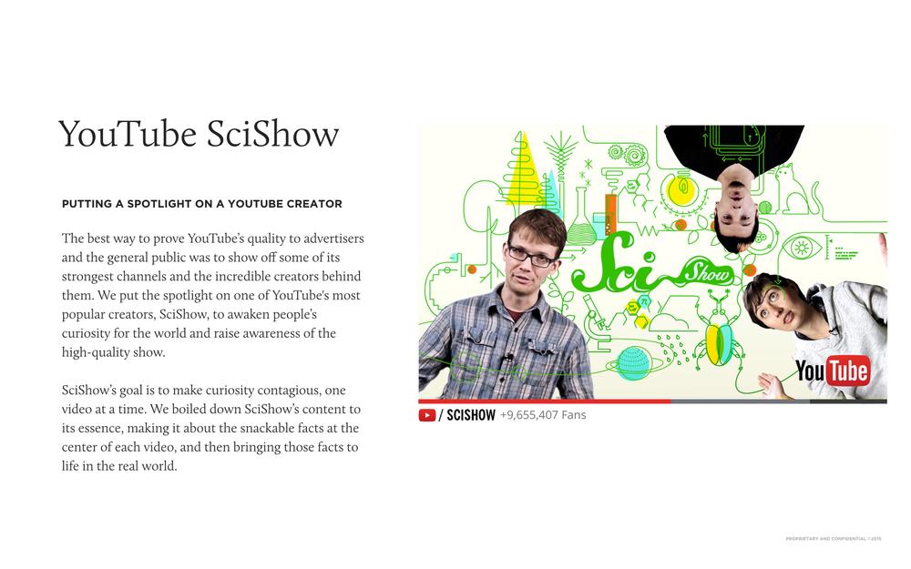 YouTube SciShow_Reader.002.jpg
