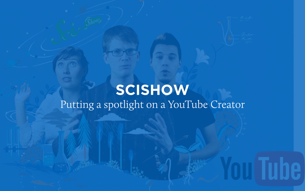 YouTube SciShow_Reader.001.jpg