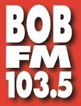 bob fm - 150.jpg
