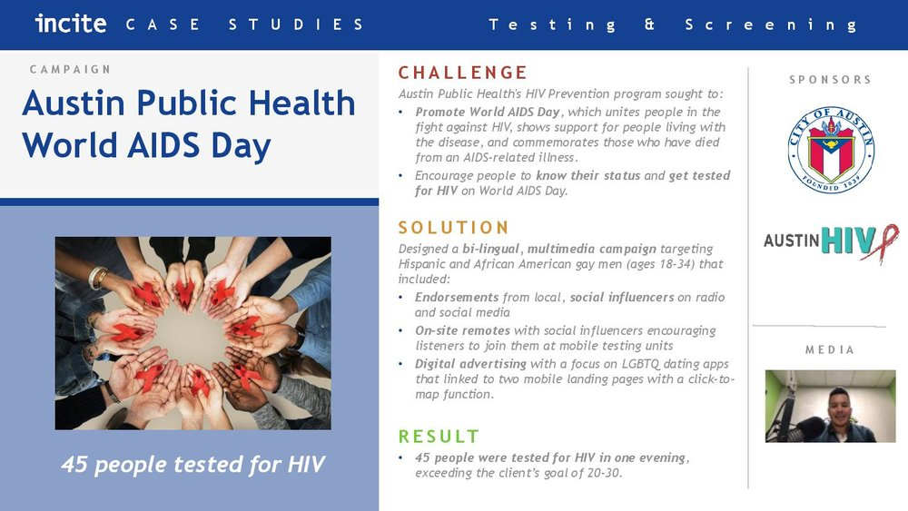 APH World AIDS Day 2017-page-001.jpg