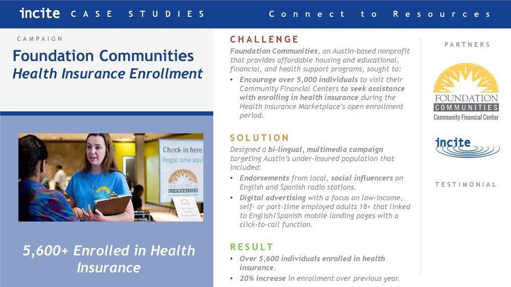 Foundation Communities Health Insurance Enrollment-page-001.jpg