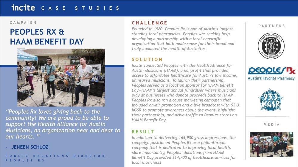 Peoples RX HAAM Partnership-page-001.jpg
