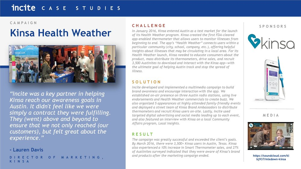 Kinsa Health Weather-page-001.jpg