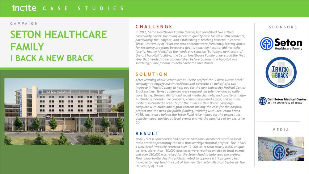 Seton I Back a New Brack-page-001.jpg