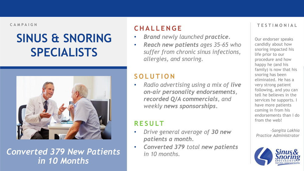 Sinus and Snoring Specialists-1.jpg