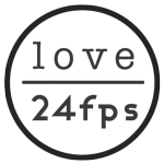 love24fps-moho-creative.jpg
