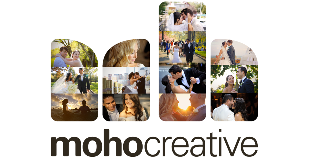 moho-creative-wedding-compilation.png