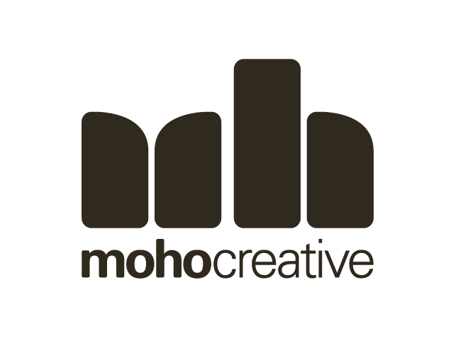 moho creative | cinematic wedding videography