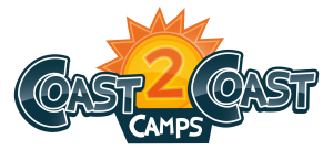 C2C-Logo_Hrztl-3-300x136.png