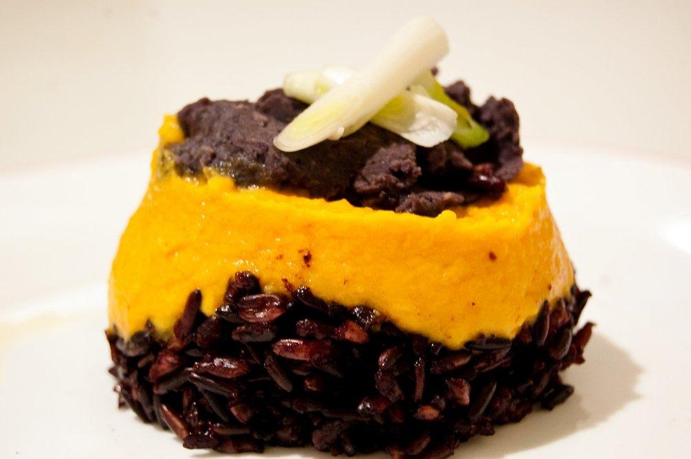 carrot black rice timbale.jpg