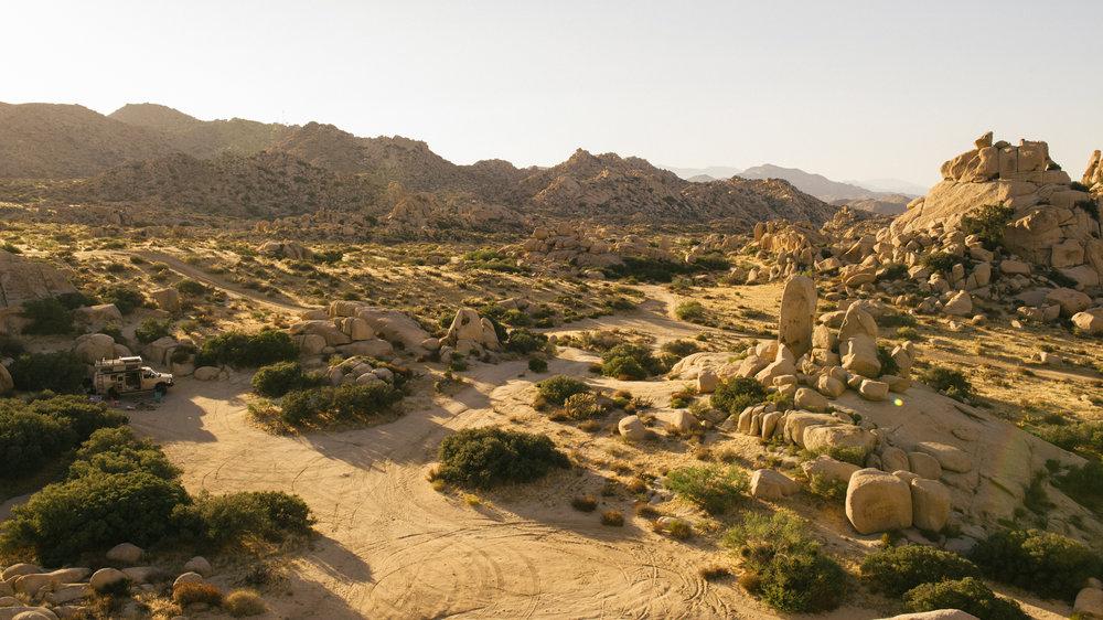 Desert-300.jpg