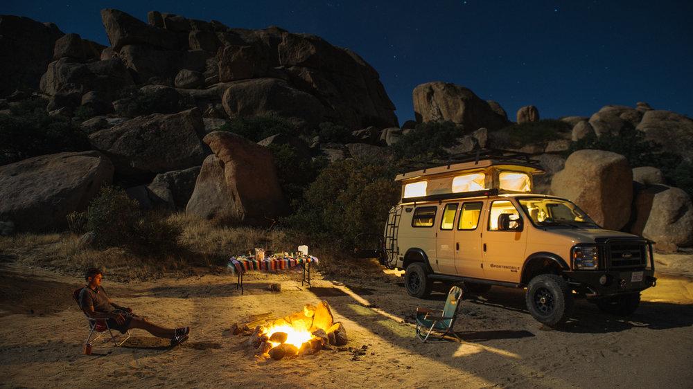 Desert-301.jpg