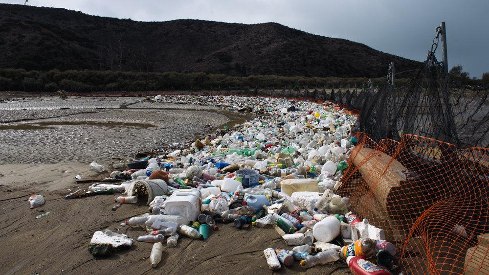 Garbage-112.jpg