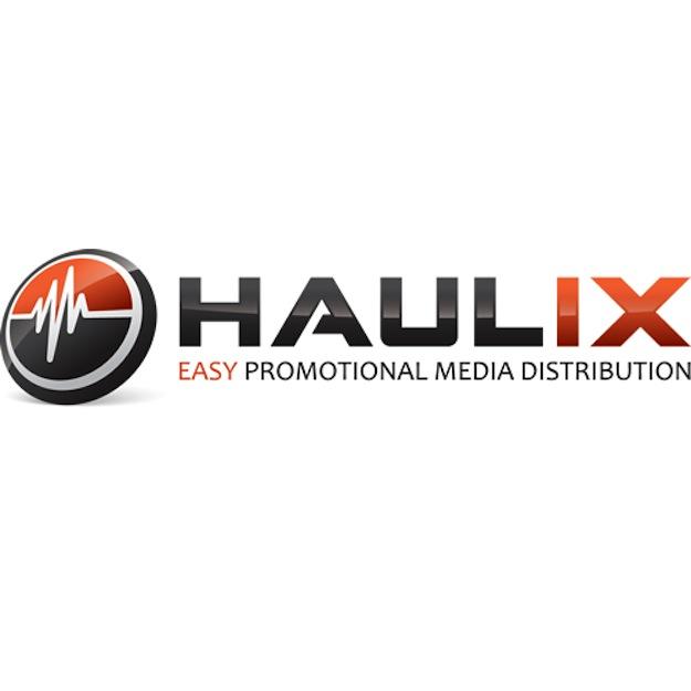 Haulix-Logo.jpeg