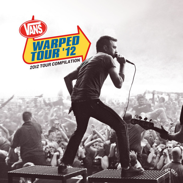 Warped2012Compilation.jpg