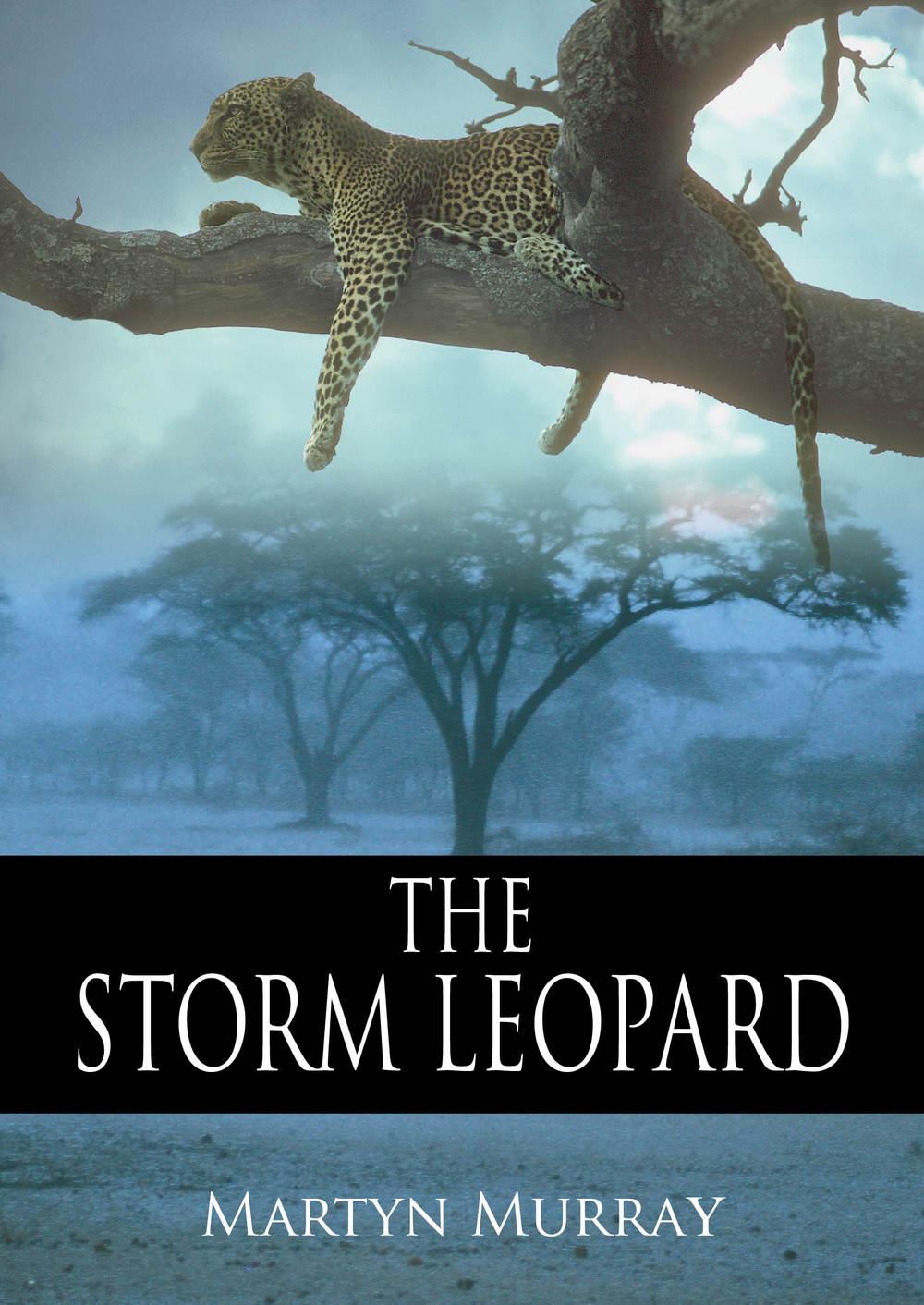 The Storm Leopard.jpg