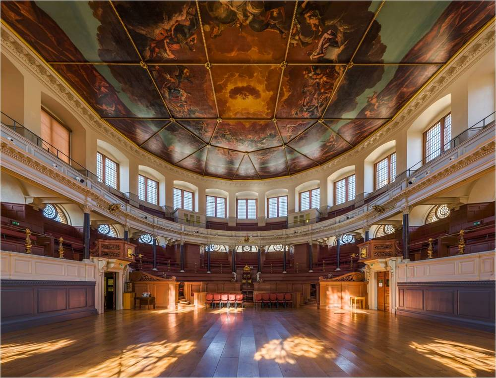 sheldonian theathre smaller rez.jpg