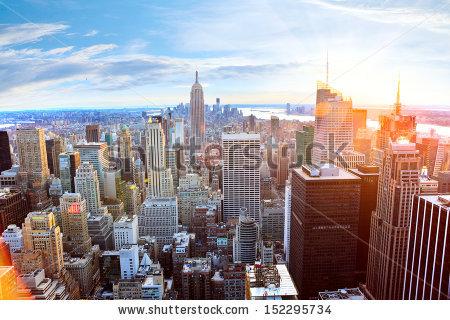 stock-photo-aerial-view-of-manhattan-skyline-at-sunset-new-york-city-152295734.jpg