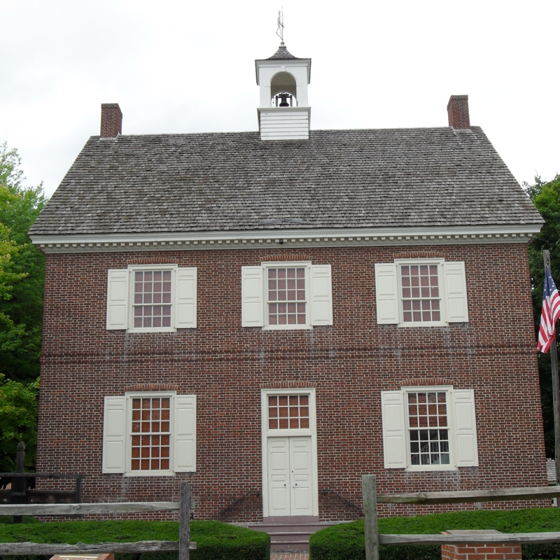 York-Court-House.jpg