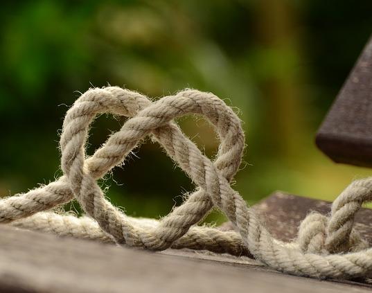samotność w związku, psychoterapia par.jpg