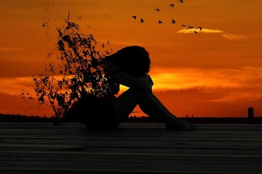 EFT i depresja_psychoterapia.jpg