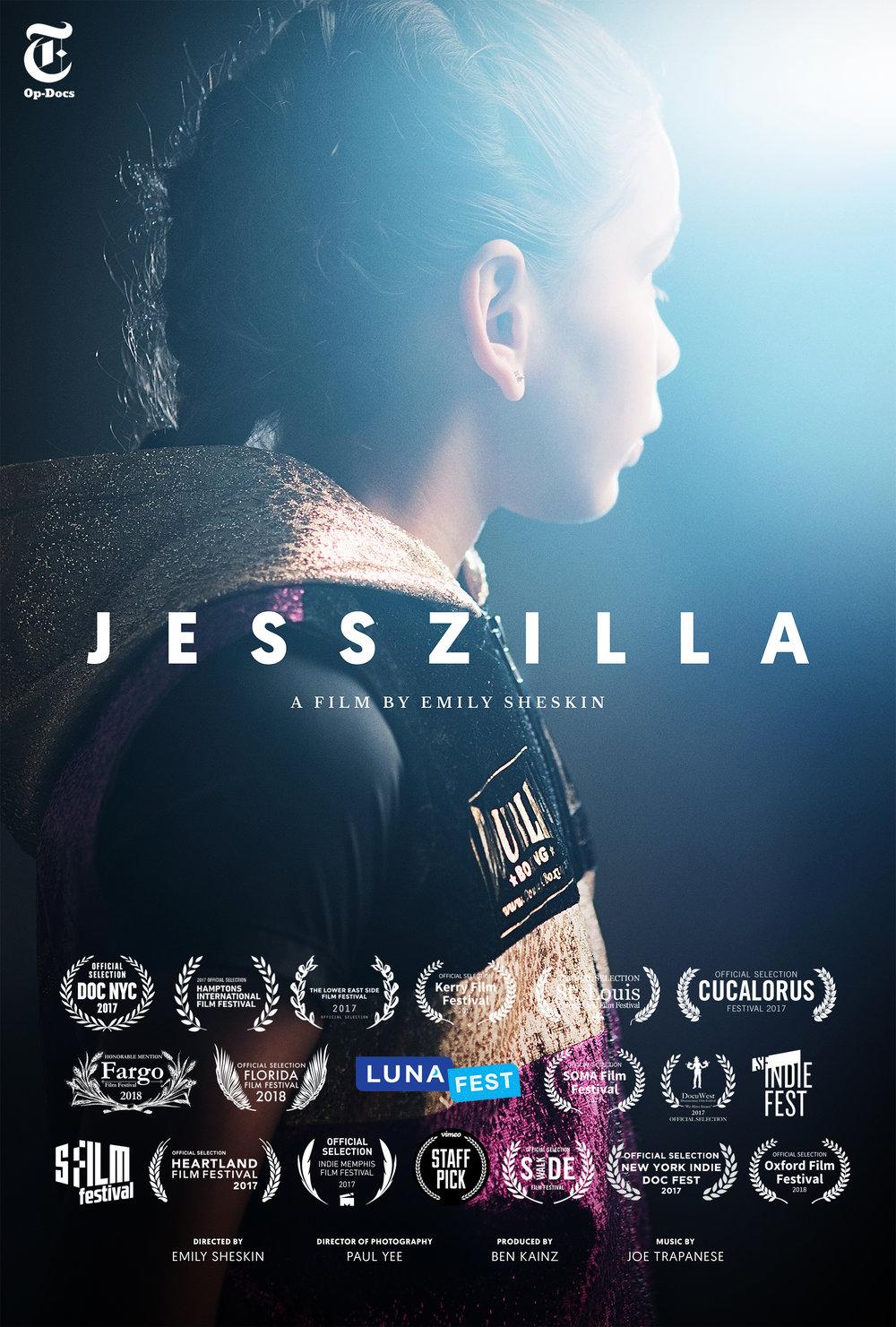 JessZilla_Poster_0223.jpg