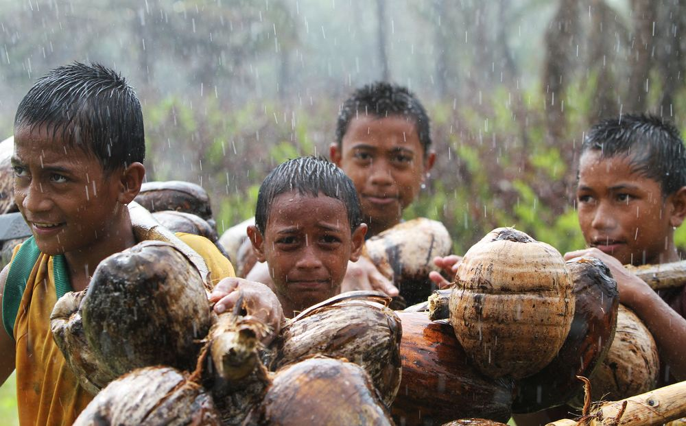 Chris-Velona-Samoa-Homepage.jpg