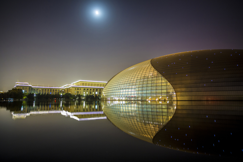Beijing_edit.jpg