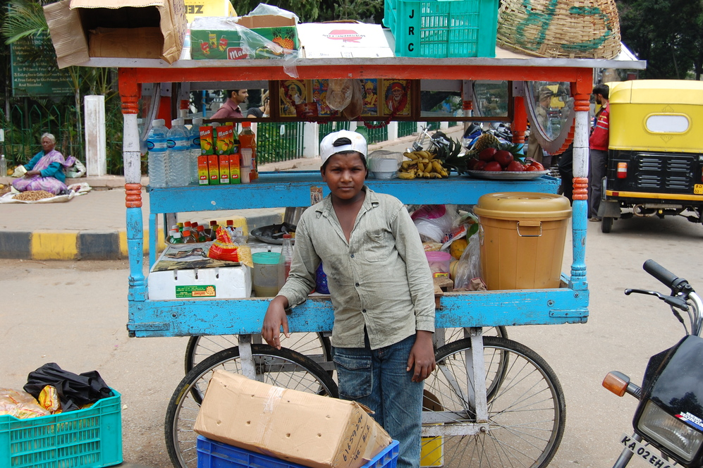India_-_Bangalore_Boy.jpg