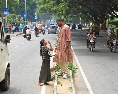 India_-_Bangalore_Street.jpg