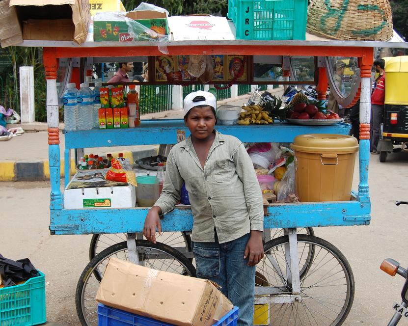 India_-_Bangalore_Boy_2.jpg