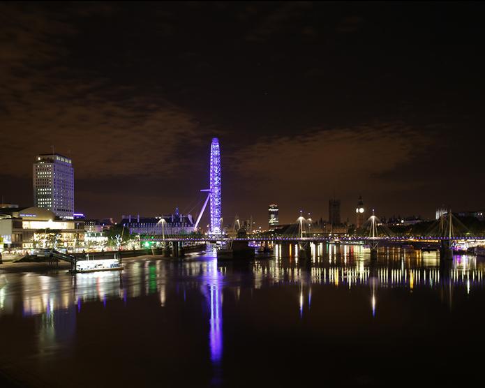 London_-_London_Eye.jpg