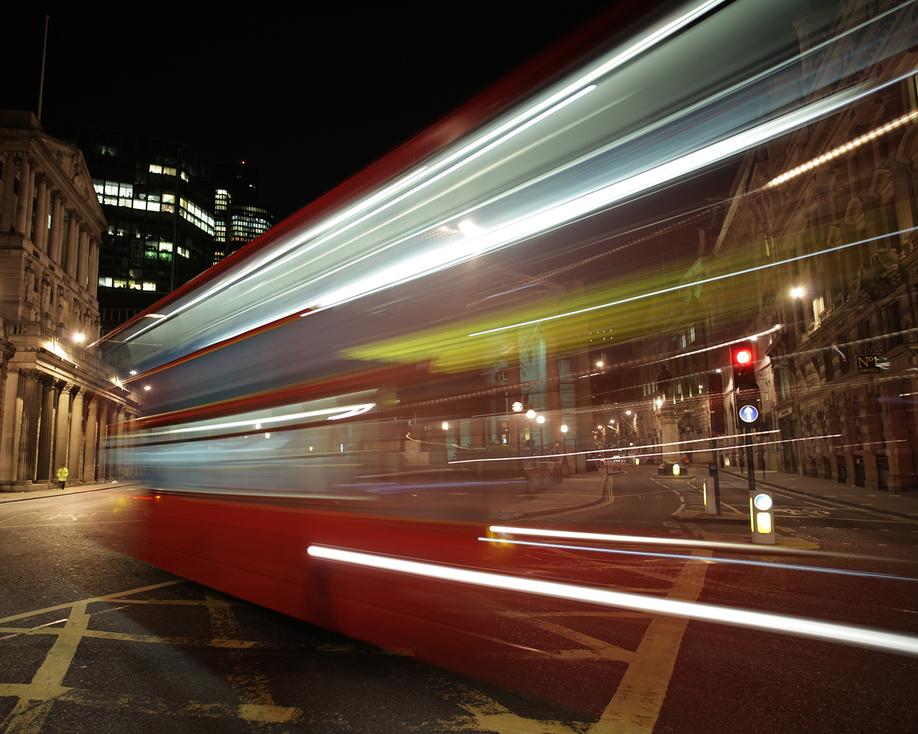 London_-_Street.jpg