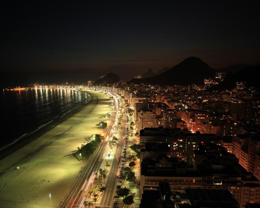 Rio_-_Coastline_Sunset.jpg
