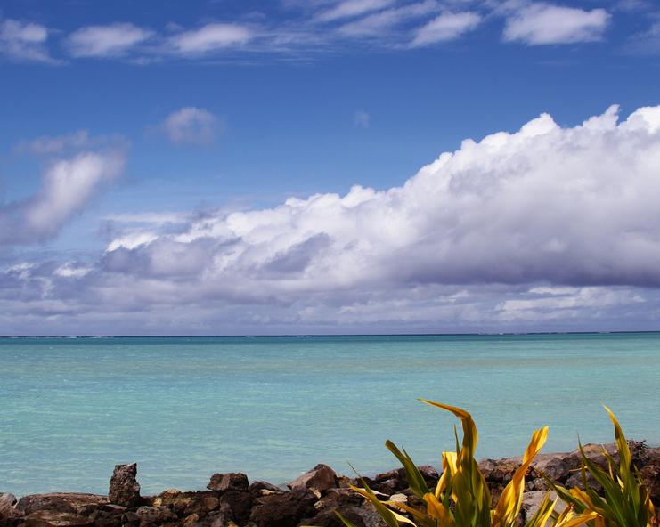 Samoa_-_Beach.jpg