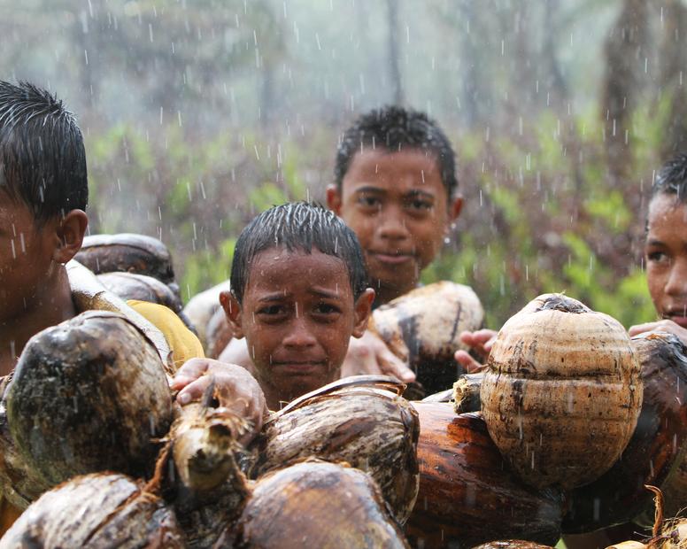 Samoa_-_Children.jpg