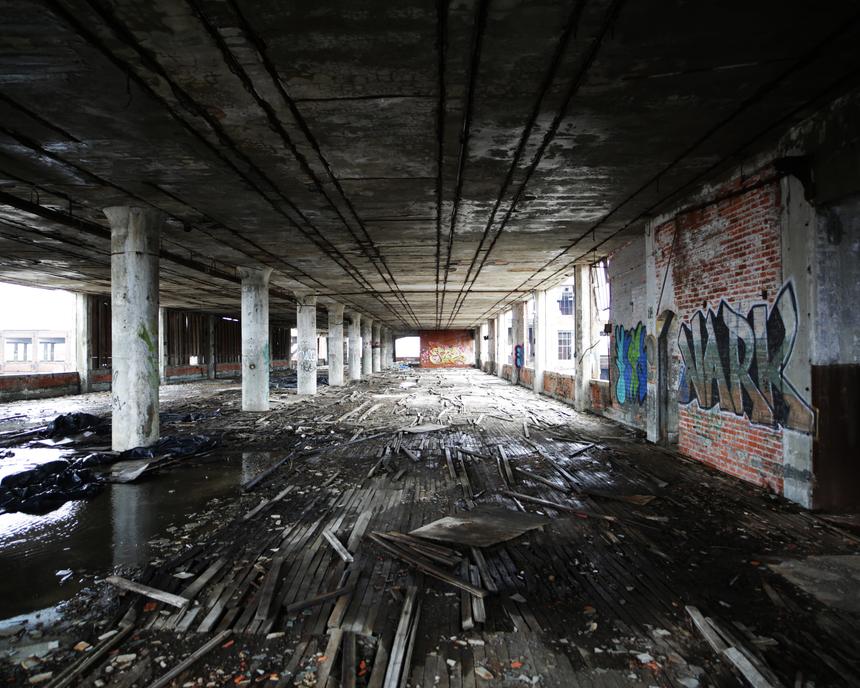 Save_Detroit.jpg
