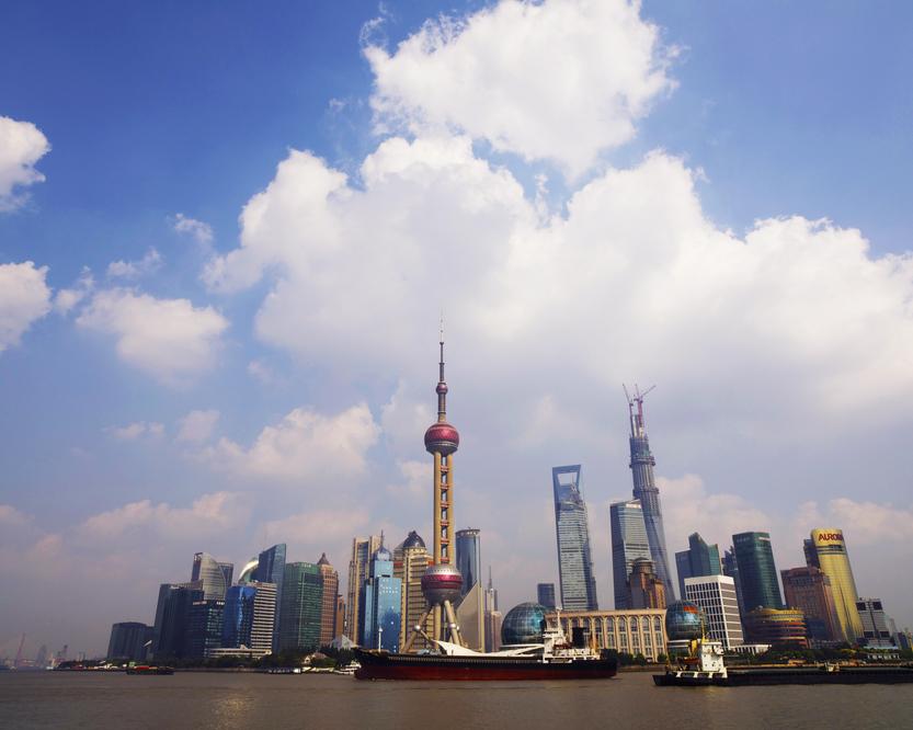 Shanghai_Sky_Line.jpg